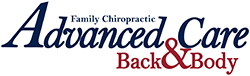 Advanced Care Back & Body